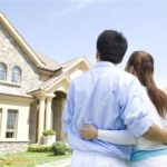 1st-time-home-buyers