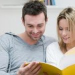 couple-learning-real-estate-resources