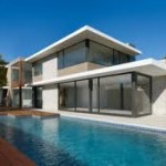 los-angeles-real-estate-home