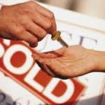 tips-for-selling-los-angeles-home