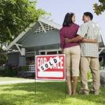tips-for-selling-los-angeles-home-2