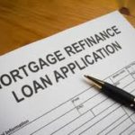 refinance-your-los-angeles-home