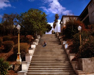 echo-park-stairs