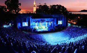 the-greek-theater