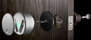 August-Smart-Lock-exploded-thumb-620x275-60134