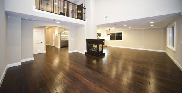 direction-to-install-hardwood-floors