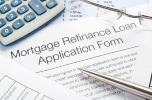 los-angeles-home-affordable-refinance-program