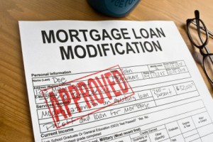 los-angeles-loan-modification